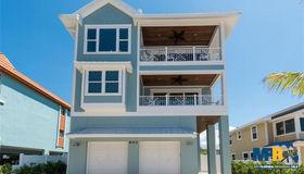 903 Gulf Drive S #b, Bradenton Beach, FL 34217