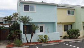 1754 Stickney Point Road #103, Sarasota, FL 34231