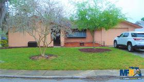 5128 Meadowlark Lane, New Port Richey, FL 34653