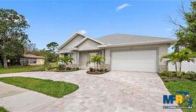 1016 Gulf Road, Tarpon Springs, FL 34689