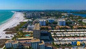 6140 Midnight Pass Road #c-2, Sarasota, FL 34242
