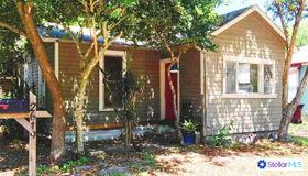 2619 Kilgore Street, Orlando, FL 32803