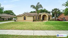 12746 Pine Arbor Drive, Clermont, FL 34711