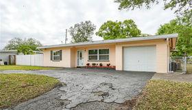 3800 15th Avenue Se, Largo, FL 33771