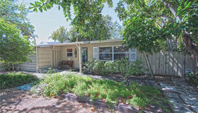 19806 Gulf Boulevard, Indian Shores, FL 33785