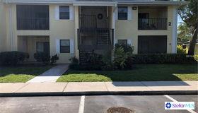 3001 58th Avenue S #213, St Petersburg, FL 33712