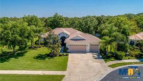 900 Clear Lake Drive, Englewood, FL 34223