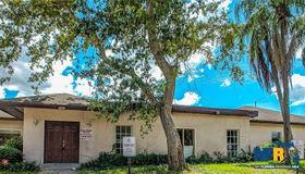 7400 62nd Terrace N, Pinellas Park, FL 33781
