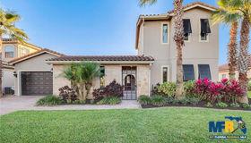 10420 Middlewich Drive, Orlando, FL 32832