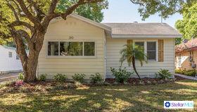 310 W Hilda Street, Tampa, FL 33603