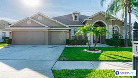 3839 Eagleflight Lane, Land O Lakes, FL 34639