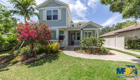 1716 Arlington Street, Sarasota, FL 34239