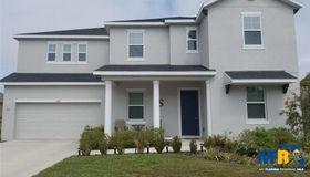 3297 Gina Court, Holiday, FL 34691