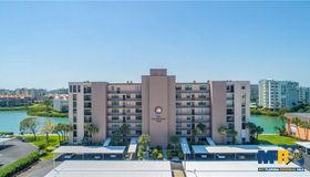 7600 Sun Island Drive S #308, South Pasadena, FL 33707