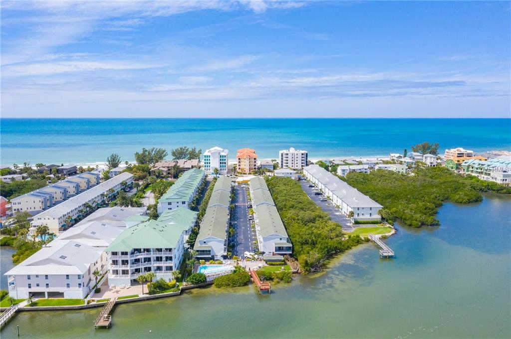 19823 Gulf Boulevard #31, Indian Shores, FL 33785 is now new to the market!