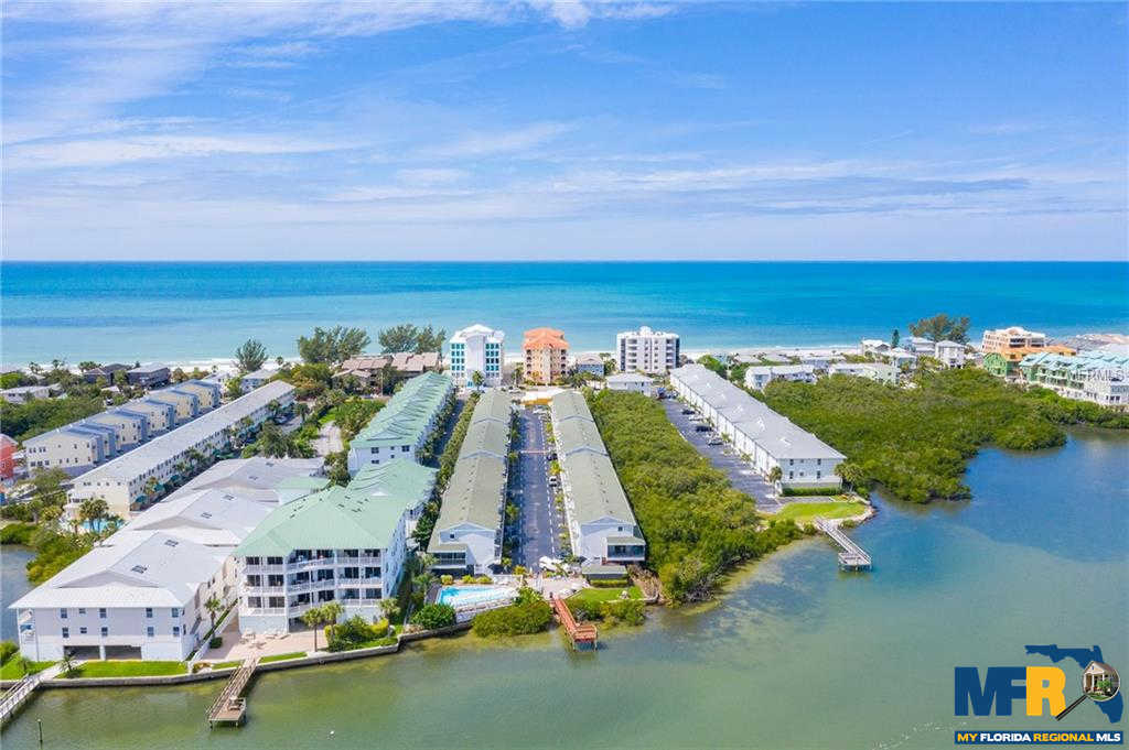 Another Property Sold - 19823 Gulf Boulevard #31, Indian Shores, FL 33785