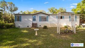 6476 N Morton Point, Hernando, FL 34442