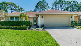 2240 Heron Circle, Clearwater, FL 33762