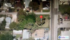2023 Gordon Street, Tampa, FL 33605