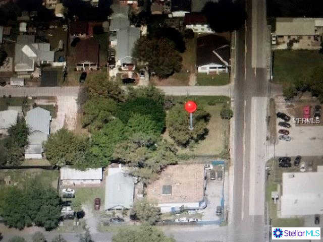 Another Property Sold - 2023 Gordon Street, Tampa, FL 33605