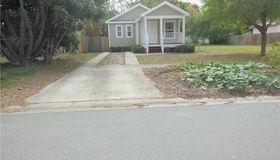 2542 15th Avenue N, St Petersburg, FL 33713
