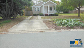 2542 15th Avenue N, St Petersburg, FL 33713
