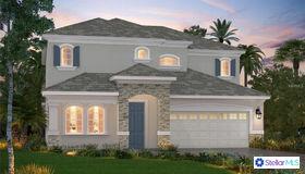 5312 Provence Lane, Sarasota, FL 34233