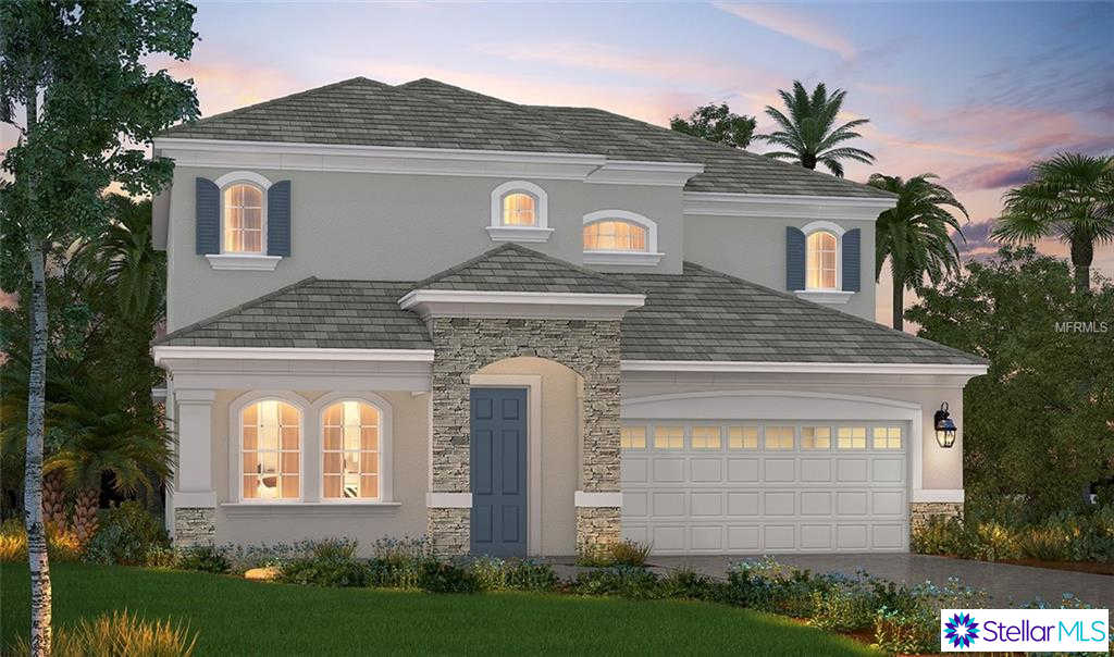 Another Property Sold - 5312 Provence Lane, Sarasota, FL 34233