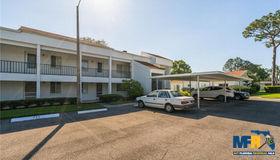 2060 Marilyn Street #222, Clearwater, FL 33765