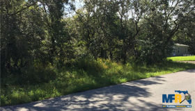 0 Circle Lake Drive, Hudson, FL 34669