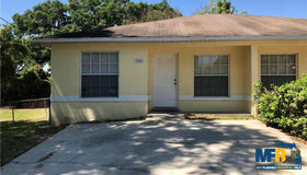 5206 Lime Avenue, Seffner, FL 33584