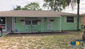 4214 Mesa Drive, New Port Richey, FL 34653