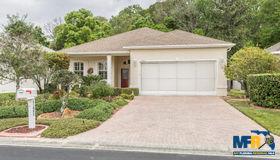 11403 Clear Oak Circle, New Port Richey, FL 34654
