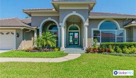 9909 Chris Craft Court, Tampa, FL 33615