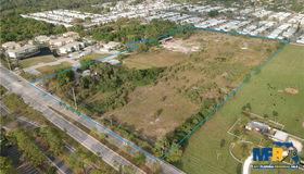 1041 Albee Farm Road, Venice, FL 34285