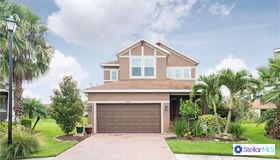 8502 Nandina Drive, Sarasota, FL 34240