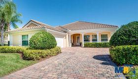 12191 Obelia Lane, Orlando, FL 32827
