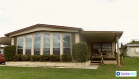 183 Palm Harbor Drive, North Port, FL 34287