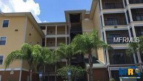 3050 Pirates Retreat Court #203, Kissimmee, FL 34747