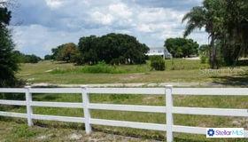 Watkins Road, Haines City, FL 33844