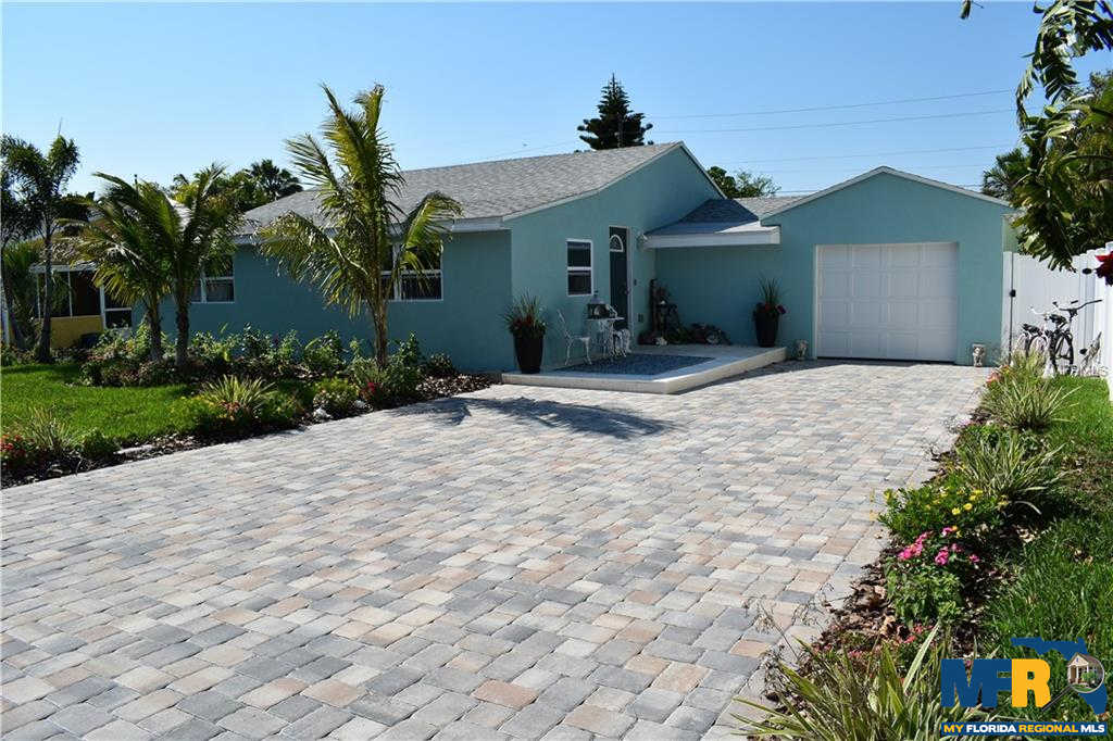 Another Property Sold - 427 79TH Avenue, St Pete Beach, FL 33706