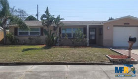 4332 Canterberry Drive, Holiday, FL 34691