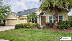 12535 Dallington Terrace, Winter Garden, FL 34787