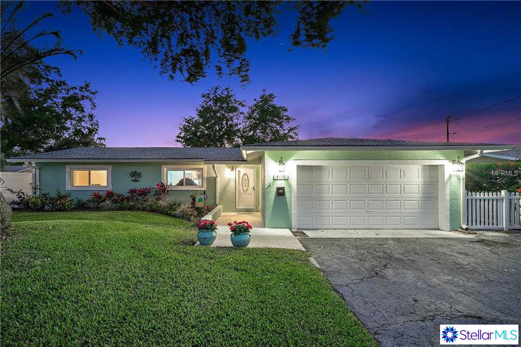 Another Property Sold - 4430 14TH Street NE, St Petersburg, FL 33703