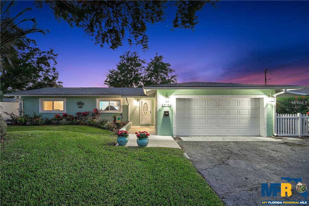 4430 14TH Street NE, St Petersburg, FL 33703 has an Open House on  Saturday, March 30, 2019 10:30 AM to 1:30 PM