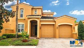 1409 Caring Court, Maitland, FL 32751
