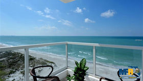 1000 Longboat Club Road #601, Longboat Key, FL 34228
