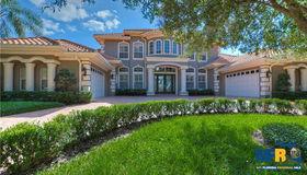 10534 Pontofino Circle, Trinity, FL 34655
