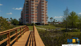 4516 Seagull Drive #301, New Port Richey, FL 34652