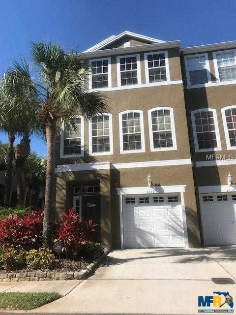 Another Property Sold - 3039 Pointeview Drive, Tampa, FL 33611